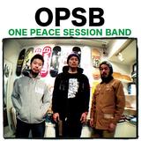 opsb_pro.jpg