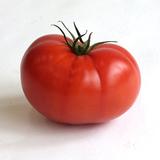 tomatootakara.jpg