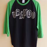 BRAVOO140401SALE.jpg