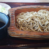 yasohachi1.jpg
