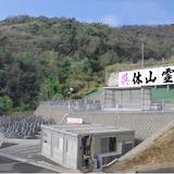 yasumiyamareien48_1.jpg