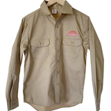 ondobrudge_workshirts_beige_o.jpg