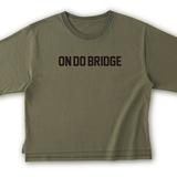 ondobridge_bigT_f.jpg