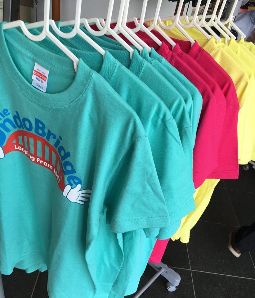 2016ondoT-shirts.jpg