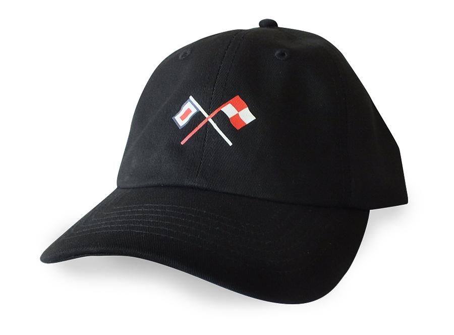 cap_internationalflag.jpg