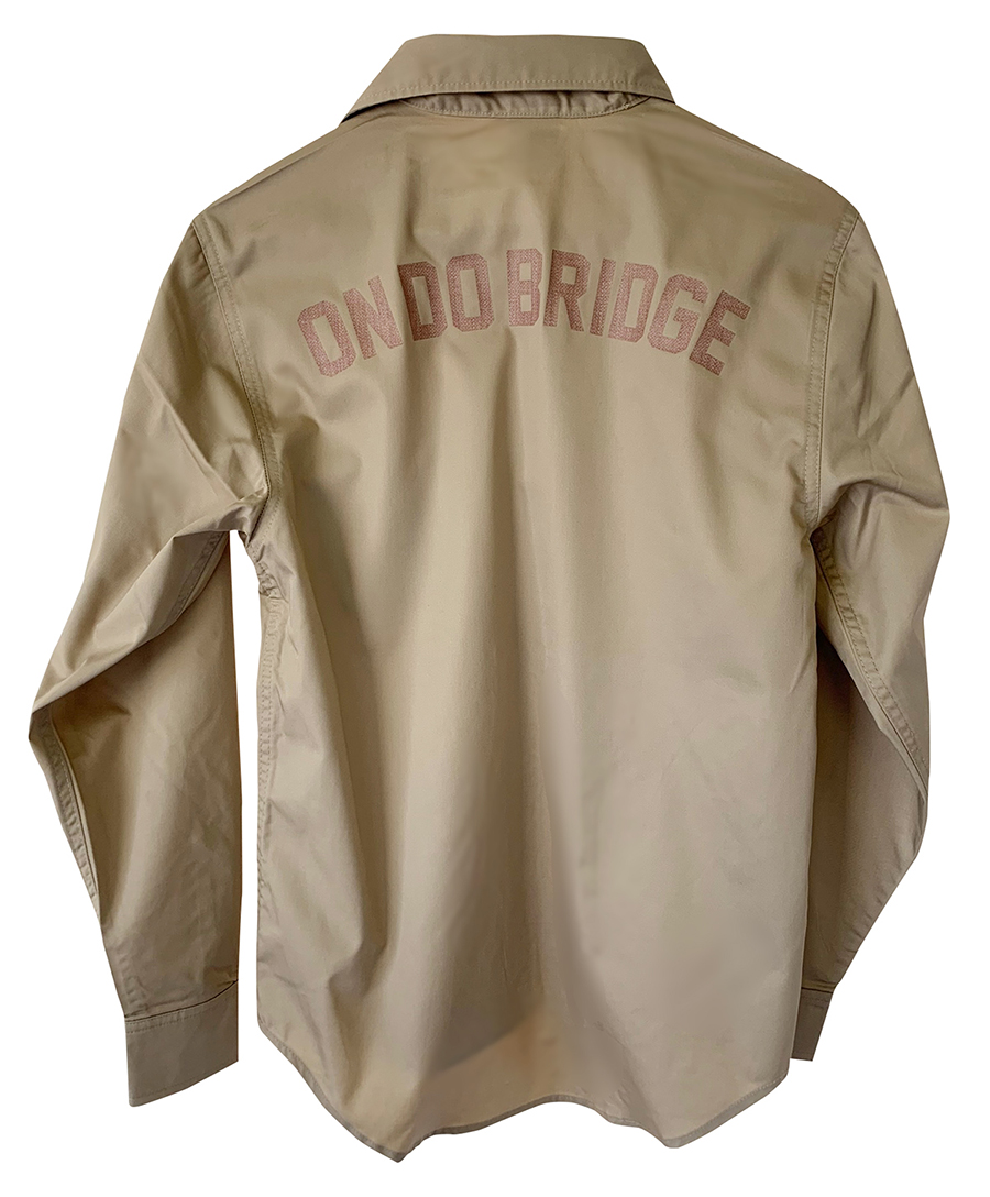 ondobrudge_workshirts_beige_u.jpg