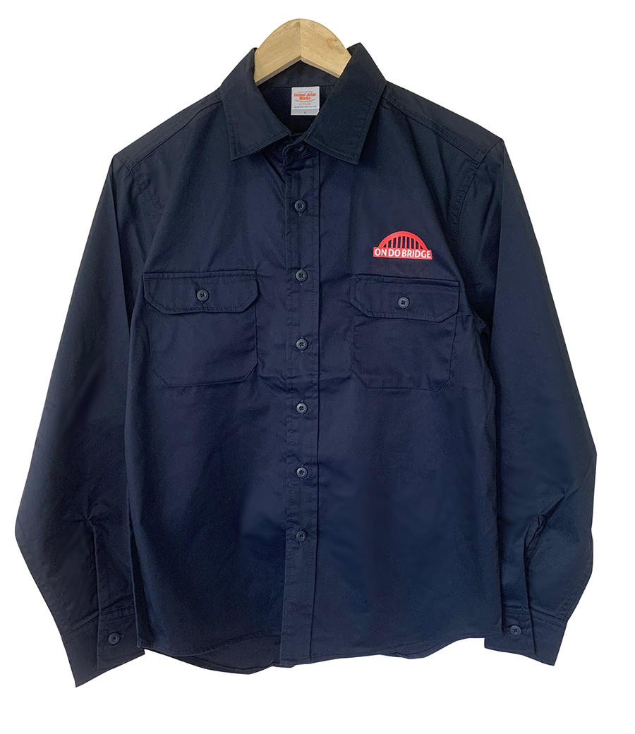 ondobrudge_workshirts_navy_o.jpg