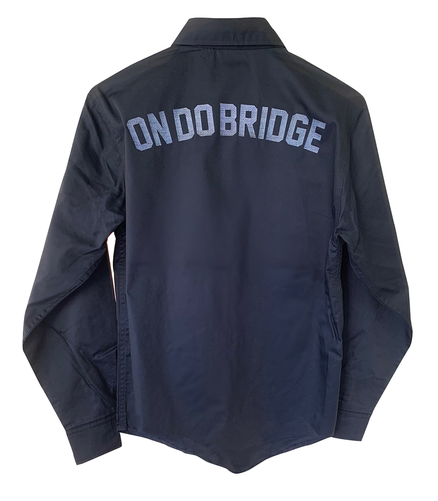 ondobrudge_workshirts_navy_u.jpg